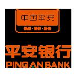 平安银行信用卡中心