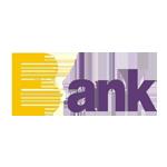 光大银行信用卡中心