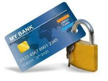 信用卡屡遭封卡,如何使用才能避免?